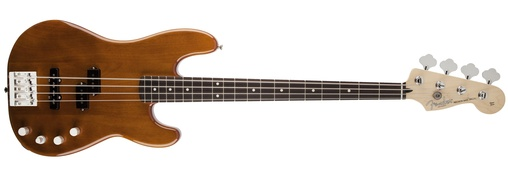 3fender_deluxe_active_precision_bass_special_.jpg