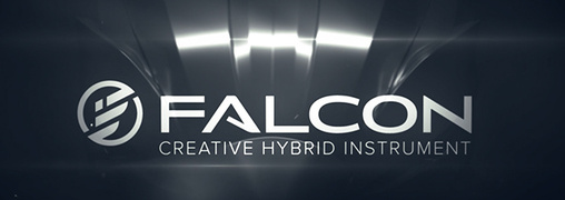 falcon_www-pp_media_trailer.jpg